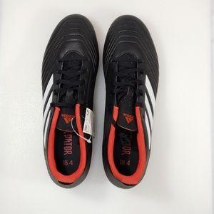 Adidas Predator Soccer Cleats Mens (New)